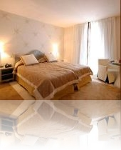 Hotel Cannes Renoir*** 1